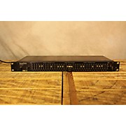 SoundTech ST15EQ 2/3 Octave Stereo Equalizer
