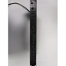 SoundTech ST15EQ Equalizer