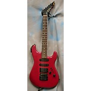 B.C. Rich ST3 Solid Body Electric Guitar