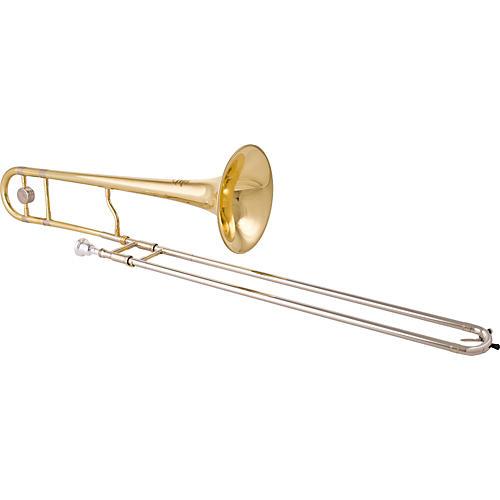 Schilke ST30 Custom Series Small Bore Trombone-thumbnail