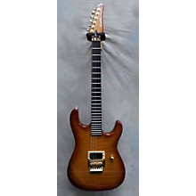 Carvin ST300 Solid Body Electric Guitar