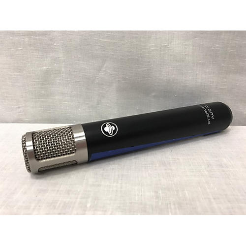 Sterling Audio ST31 Condenser Microphone-thumbnail