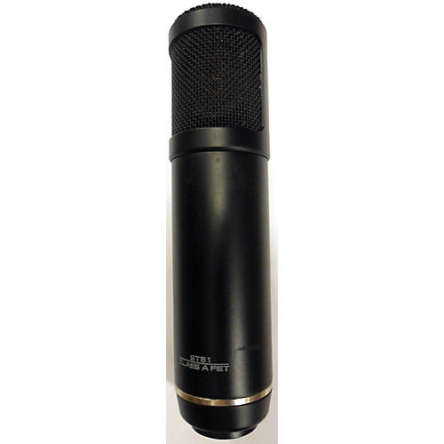 In Store Used ST51 Condenser Microphone