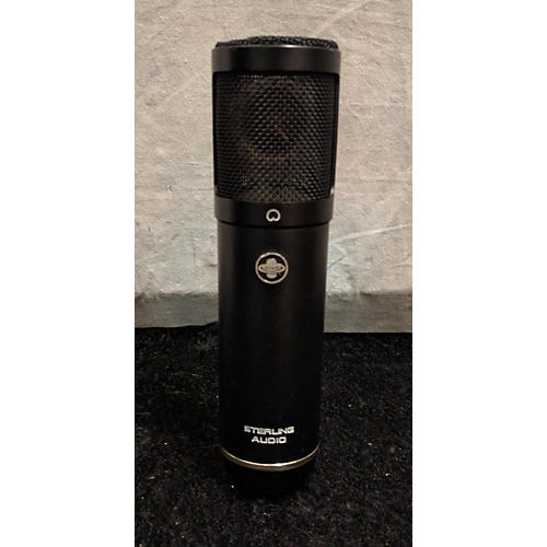 Sterling Audio ST51 Condenser Microphone-thumbnail