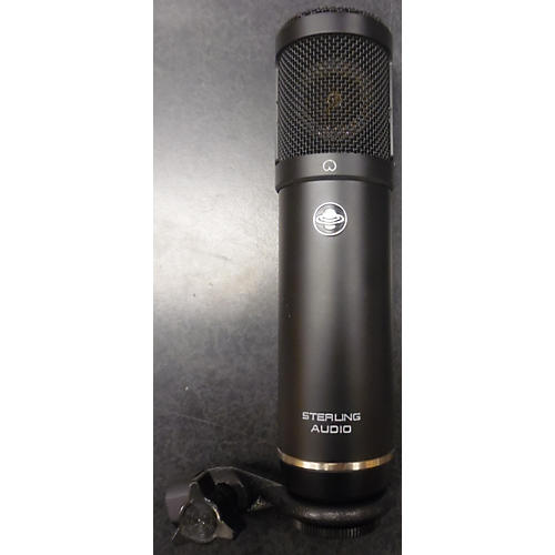 Sterling Audio ST51 RCDAC MICROPH VOCAL