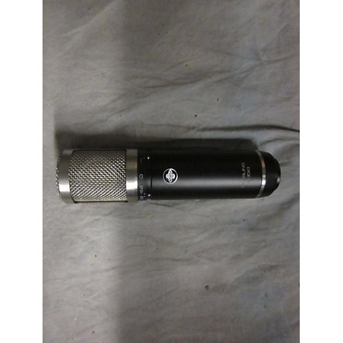 Sterling Audio ST55 Condenser Microphone
