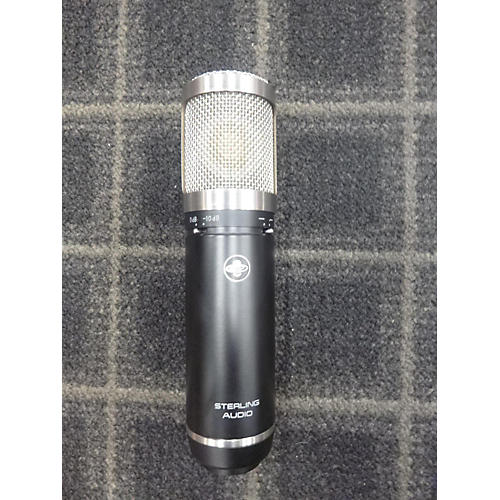 Sterling Audio ST59 Condenser Microphone