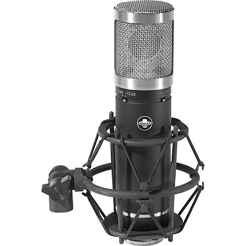 Sterling Audio ST59 Microphone Promo Pack-thumbnail
