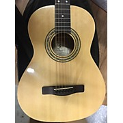 Greg Bennett Design by Samick ST6-2 Acoustic Guitar