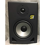 KRK ST6 Unpowered Monitor