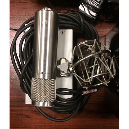 Sterling Audio ST69 Condenser Microphone