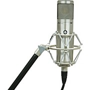 Sterling Audio ST69 Multi-Pattern Tube Condenser Mic
