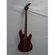Kramer ST700 Electric Bass Guitar