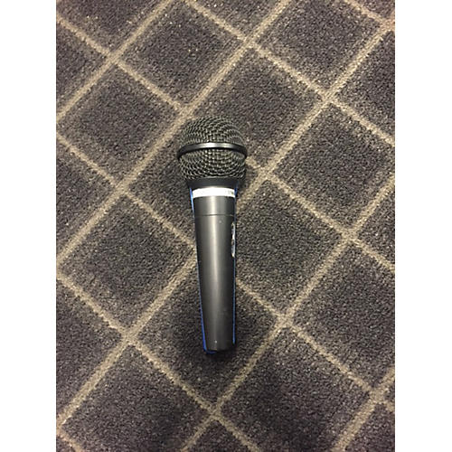 Audio-Technica ST90 MKII Dynamic Microphone
