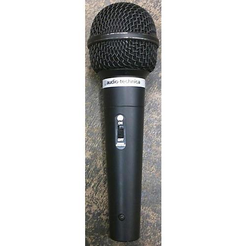 Audio-Technica ST90MKII Dynamic Microphone