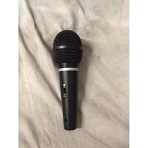 Audio-Technica ST95 MKII Dynamic Microphone-thumbnail
