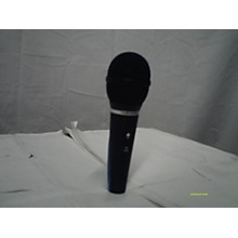 Audio-Technica ST95 MKII Dynamic Microphone