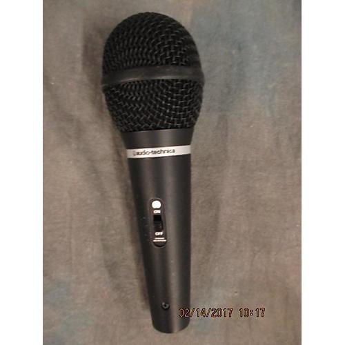 Audio-Technica ST95MKII Dynamic Microphone
