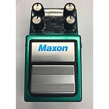 Maxon ST9Pro+ Effect Pedal