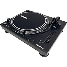 Mixars STA Direct Drive High Torque Turntable Level 1