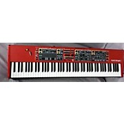 Nord STAGE 2 HA88 Stage Piano