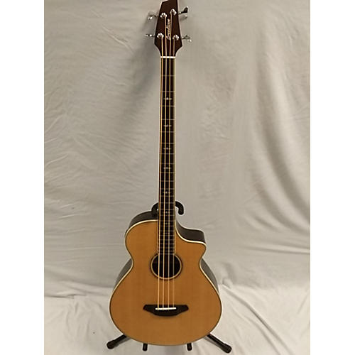 Breedlove STAGE BASS Acoustic Bass Guitar