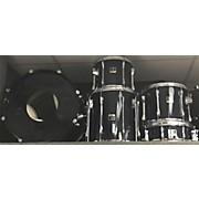 Yamaha STAGE CUSTOM DRUM SET Drum Kit