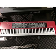 Nord STAGE EX 88 KEY Synthesizer
