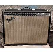 Fender STAGE LEAD II Tube Guitar Combo Amp