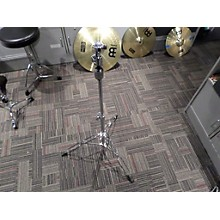 Tama STAGE MASTER Cymbal Stand