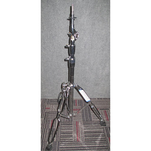 Tama STAGE MASTER STRAIGHT STAND Cymbal Stand