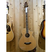 Breedlove STAGE MODEL BASS Acoustic Bass Guitar