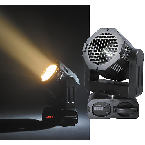 Chauvet STAGE MOVER