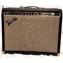 Fender STAGE SE 112 Guitar Combo Amp
