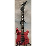 Vester STAGE SERIES Solid Body Electric Guitar