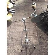 Tama STAGEMASTER Drum Hardware Pack