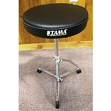 Tama STAGEMASTER Throne Drum Throne