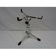 Tama STAGESTAR Snare Stand