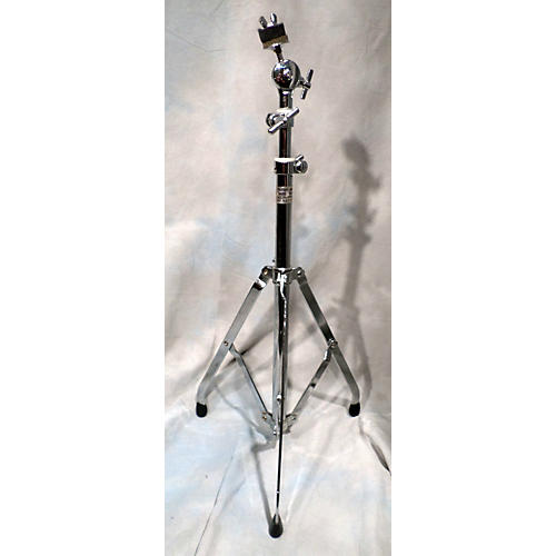 In Store Used STAND Cymbal Stand
