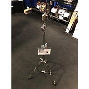 Ludwig STAND Cymbal Stand