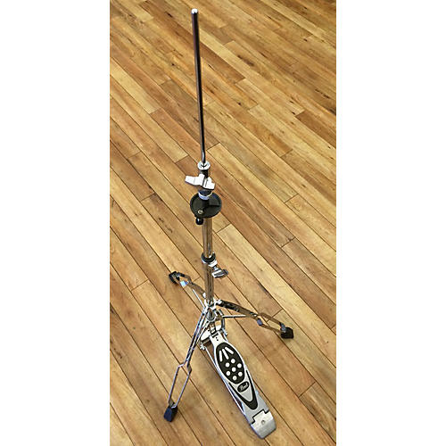 Pearl STAND Hi Hat Stand-thumbnail