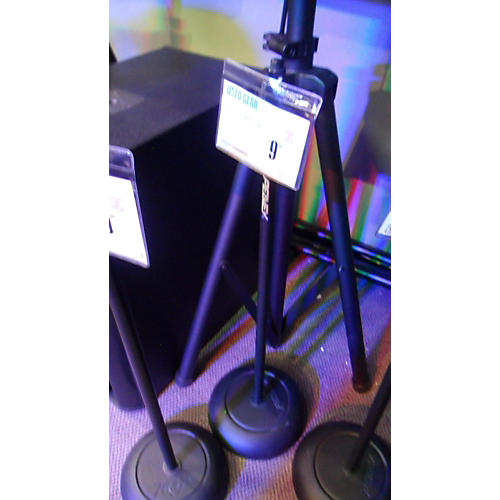 Peavey STAND Mic Stand