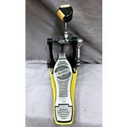 Mapex STAND Single Bass Drum Pedal