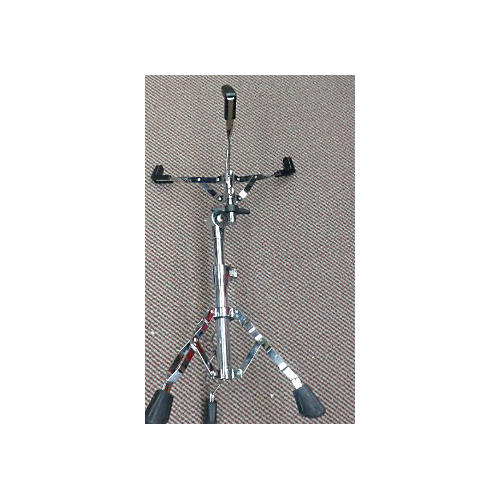 Sound Percussion Labs STAND Snare Stand-thumbnail