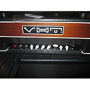 VHT STANDARD 18 HEAD Tube Guitar Amp Head