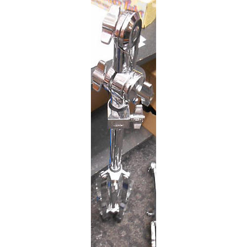 Sound Percussion Labs STANDARD BOOM Holder-thumbnail