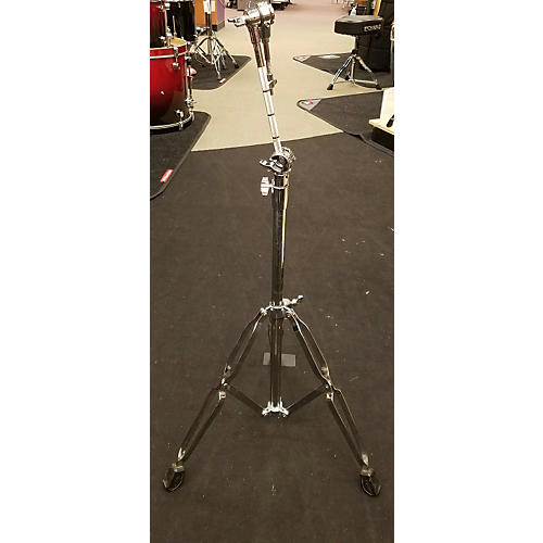 PDP by DW STANDARD CYMBAL STAND Cymbal Stand-thumbnail