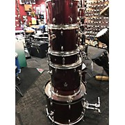 CB Percussion STANDARD Drum Kit
