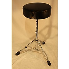 Sound Percussion Labs STANDARD Drum Throne