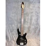 Rogue STANDARD Electric Bass Guitar